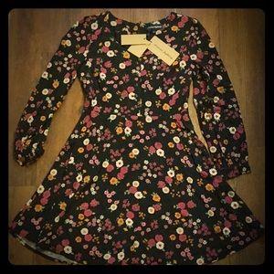 Stunning Princess Highway dress